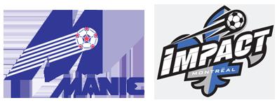 Soccer MTL