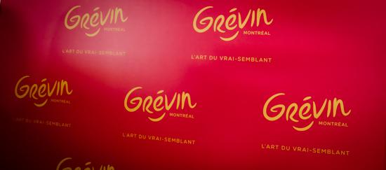 Grévin-Montréal