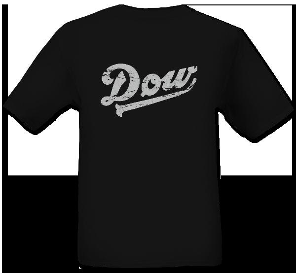 Bière Dow Ale