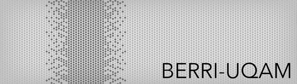 Station Berri-UQAM par Grégory Taillon
