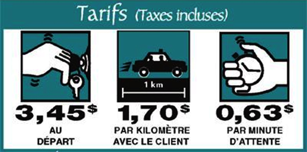 taxi_tarif