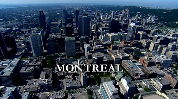 montreal_flyby