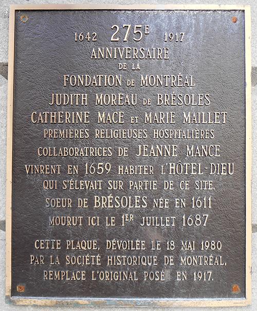 plaque275