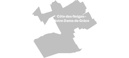 CDN-NDG