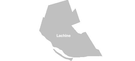 Lachine