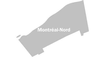 mtl-Nord
