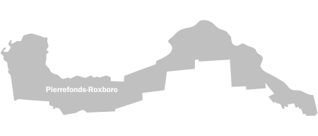 pierrefonds-Roxboro