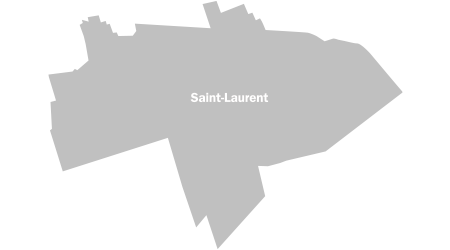 st-laurent