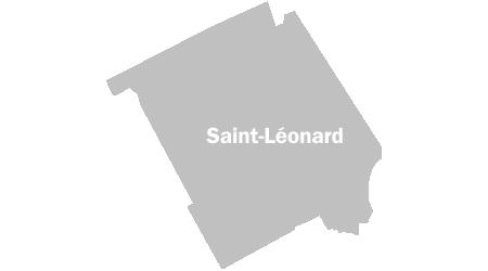 st-leonard