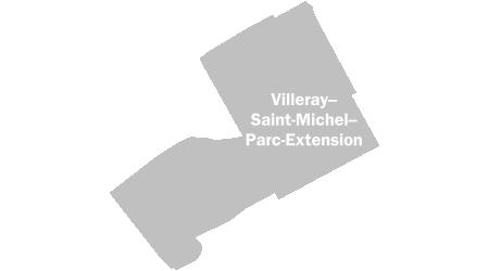 villeray-stmichel-parcex