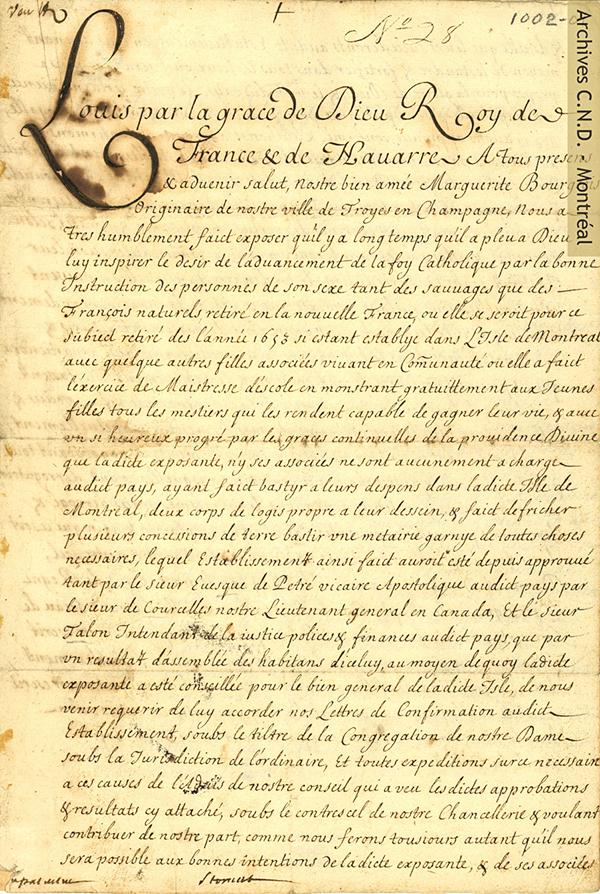 lettre-patentes-MB-petite