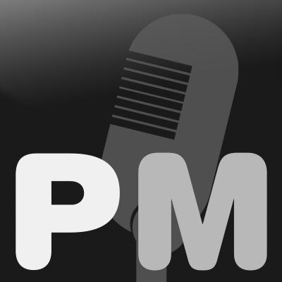 PM_balado