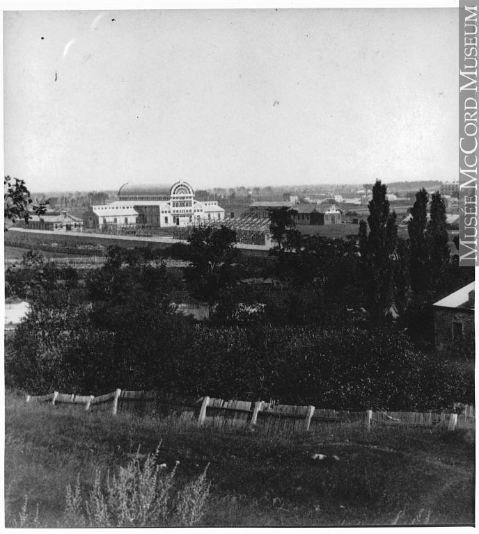 Fletcher's Field