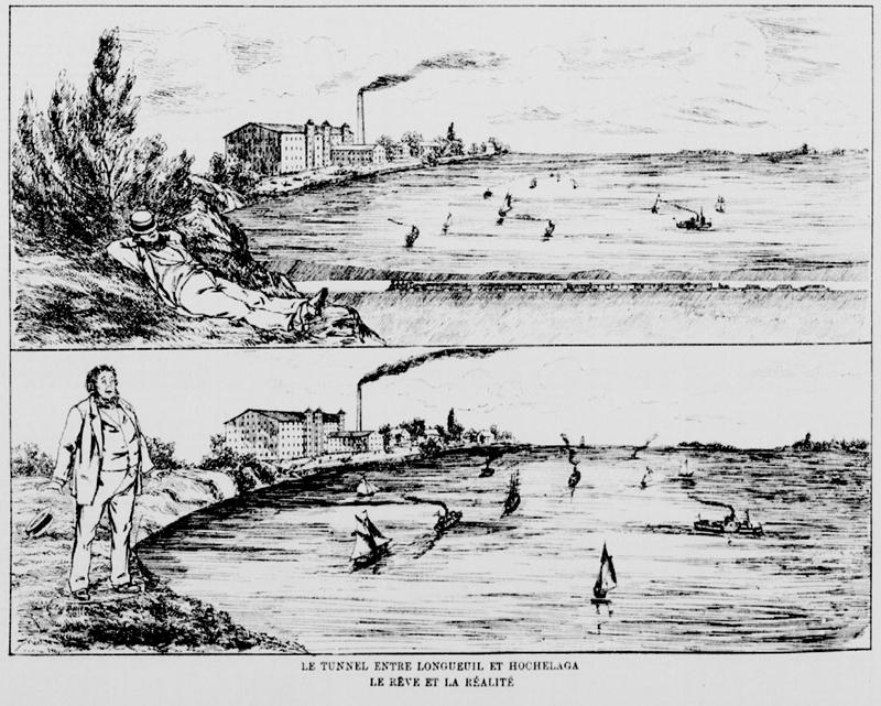 Opinion Publique Avril 1880