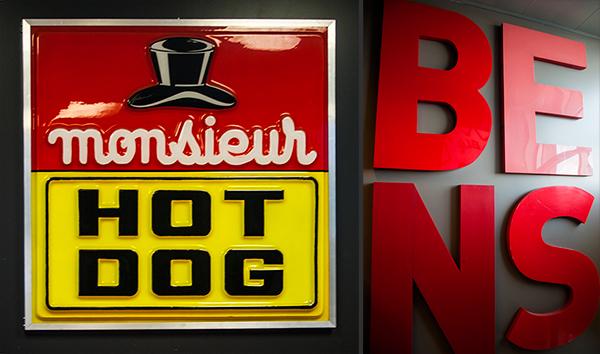 hotdogbens
