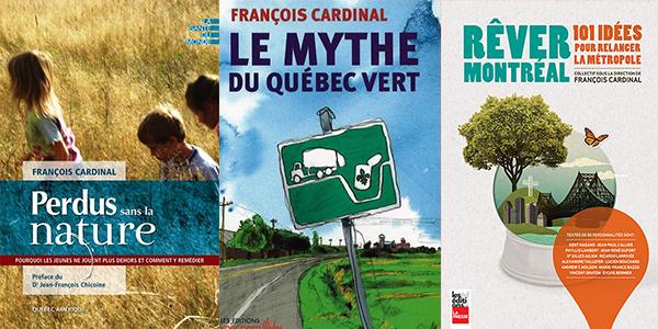 livres-francois-cardinal