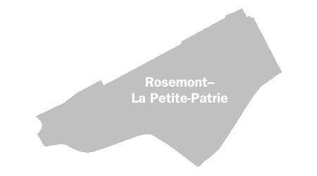 rosemont-pp