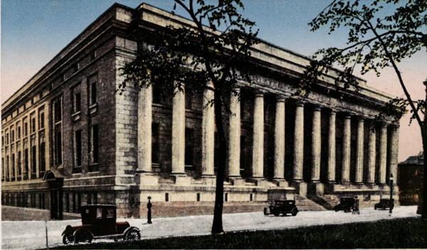 Cour d'appel du Québec.